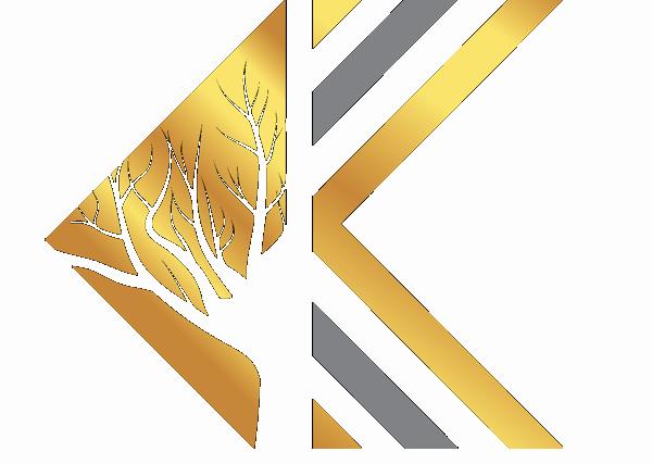 drzewko_komodum