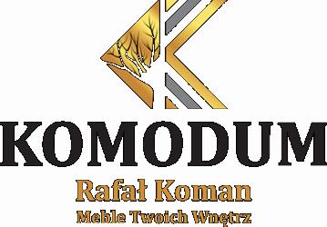 komodum_logo4