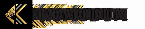 komodum_logo5